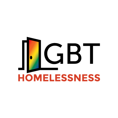 LGBT Homelessness Resources Site